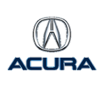 Import Repair & Service - Acura