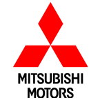 Import Repair & Service - Mitsubishi